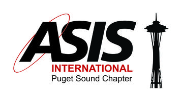 ASIS Puget Sound: CPP/PSP Study Group March 2015...