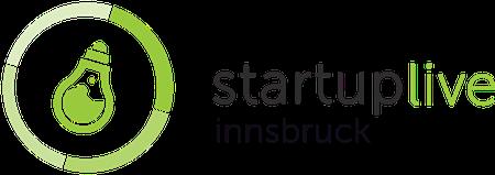 Startup Live Innsbruck #1