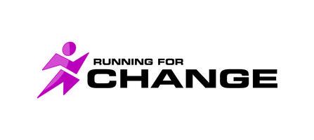 Running for Change Göteborg