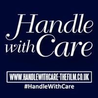 Handle With Care Film Premiere