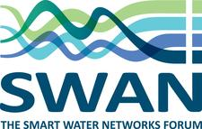 SWAN Smart Water Network Forum logo