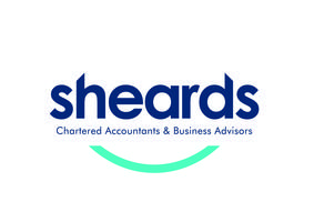 Sheards Accountants: Connection15 Networking