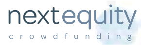 BIOerg - Avvio Campagna Equity Crowdfunding