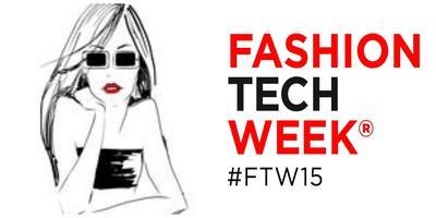 SHETALKS Forum : Women in Business & Tech + Fashion...