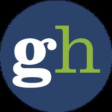 Sheryl Heller logo