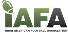 IAFA Senior Registration 2015