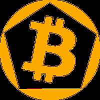 Mieux comprendre Bitcoin: session questions/réponses