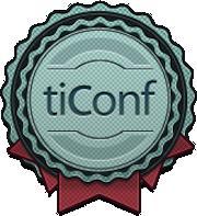tiConf US 2013