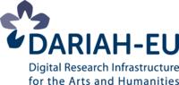 5th DARIAH-EU General VCC meeting