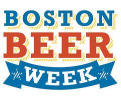 BeerAdvocate Social @ Samuel Adams Brewery