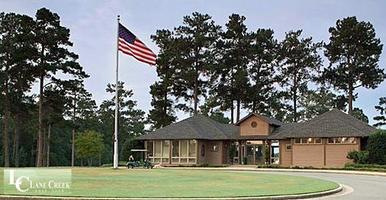 TKE Joe LoCicero Memorial Golf Invitational