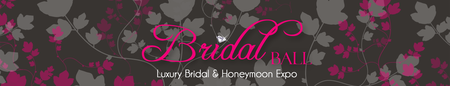Bridal Ball - March 1, 2015