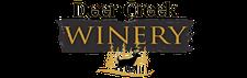 Deer Creek Winery logo