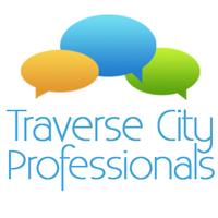 Morning Mingle | Traverse City Golf & Country Club