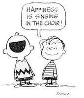 Good Vibrations Choir, Singing Workshops and Summer...