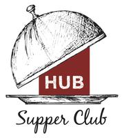 HUB Supper Club