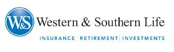 Empowerment Seminar by Western & Southern Financial...