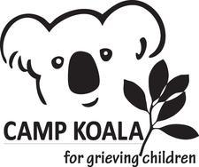 Camp Koala logo