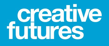 Creative Futures evening