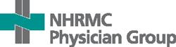 NHRMC Digestive Health Seminar