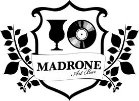 LIVE FUNK at Madrone Art Bar from ATTA KID