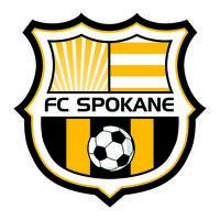 3rd Annual FC Spokane Auction & Dinner