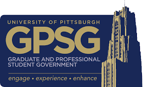 GPSG Spring Happy Hour