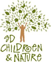 SDCaN Schoolyard Habitat Workshop