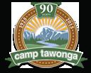 Taste of Camp - Berkeley - New Family Orientation
