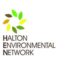Ontario Trillium Foundation Environment Strategy
