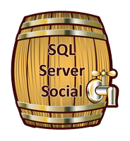 SQL Social No. 31 - Cloudy with a Chance of BI