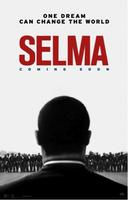 "Free ""Selma"" screenings @ The New School"