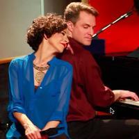 10-Year Jubilee Duo Concert: vocalist Lua Hadar &...