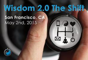 The Shift: Aligning with Life Purpose with Soren...