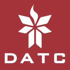 Davis Applied Technology College Employer and Continuing Education logo