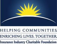 First Annual IICF Associate Board Cornhole Tournament a...