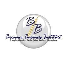 BBI NxLeveL Micro-Entrepreneur Training Course...