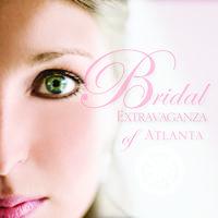 Bridal Extravaganza of Atlanta - August 18, 2013