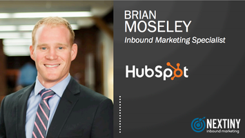 Inbound Marketing - How to Create Marketing People...
