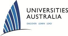 Australia-Germany Joint Research Co-operation Scheme