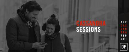 Spring 2015 Cassandra Sessions (New York)