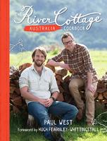 River Cottage Australia Dinner & Book Launch - Paul...