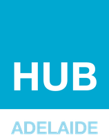 Hub Adelaide Open House