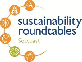 Seacoast Sustainability Roundtable: Values in Action