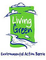 Living Green Barrie's Earth Day 25th Anniversary Gala...