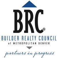 2013 Builder Breakfast Licensee Registration