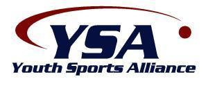 Chicago YSA Field Day 2015