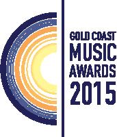 Gold Coast Music Awards