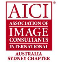 AICI May 2015 Sydney Two Day Masterclass [CEU] ~...