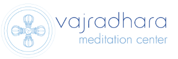 Learn to Meditate in Half a Day